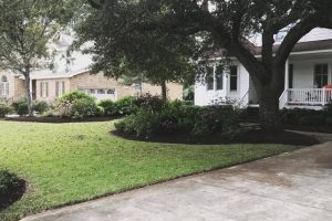 Landscaping services manteo NC 11