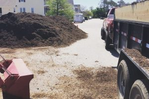 Landscaping services manteo NC 13