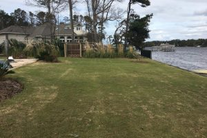 Landscaping services manteo NC 7