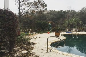 Landscaping services manteo NC 9