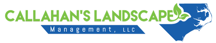 Callahan's Landscape Management, LLC
